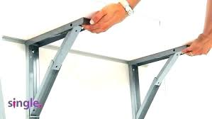 fold down desk hinges desk hinges drop down desk hinge wall drop leaf table hinges