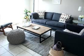 petit canapé pour studio canape pour studio petit canape pour studio salon canapac noir dacco