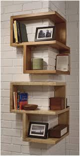 Small Wall Shelf Plans by Wall Unit Shelf Plans