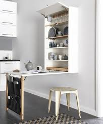 table cuisine pliable table pliable design fabulous stunning table jardin pliante fly