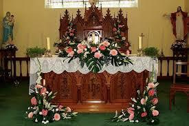patriotic memorial day decoration ideas for veterans u0026 church
