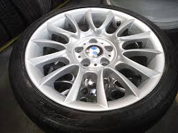 bmw 3 series rims for sale bmw 3 series rims and michelin 225 40zr18 255 35 zr18 tires