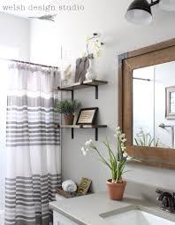 Shelves For The Bathroom Diy Industrial Shelves For The Bathroom U2013 Welsh Design Studio