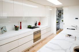 kitchen ideas melbourne read rosemount kitchens and learn new butler s pantry designs