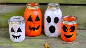 halloween halloween kids crafts stress balls image ideas easy