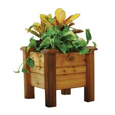 trellis planter boxes u2014 liberty interior works planter boxes diy