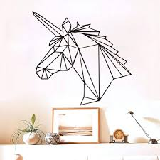Home Decor Accessories Australia Wall Ideas Unicorn Head Wall Art Next Zoom Pink Unicorn Wall Art