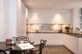 kitchen splashback designs home decoration ideas