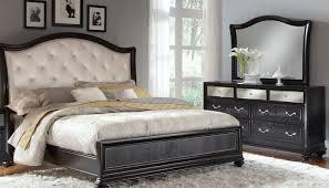furniture queen bedroom furniture incredible discount queen