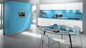 Top Kitchen Ideas Best Kitchens In The World Free Home Decor Oklahomavstcu Us