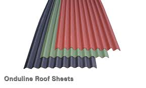 How To Re Roof A Shed With Onduline Corrugated Roofing Sheets by Steel Roof Sheet Supplies In East Anglia