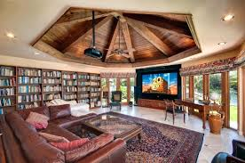 office design home office library furniture home office library