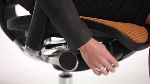 enjoy office chair from mesh office seating best ergonomic