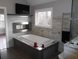 NJ Bathroom Design  Remodeling Design Build Pros - Bathroom remodeling design