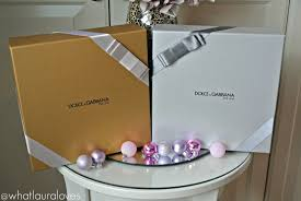 Christmas Gift Sets His And Hers Christmas Gift Idea Fragrance Direct Gift Sets