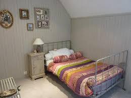 une chambre une chambre 1 personne photo de le domaine du breuil brive la