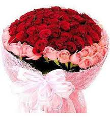 birthday flower delivery buy linhai linhai flower delivery flower shop flowers birthday