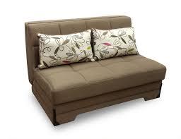loveseat sleeper sofa ikea ideas gigi diaries