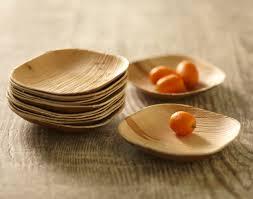 grossiste vaisselle paris solia la vaisselle palmier verterra