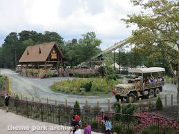Where Is Six Flags Nj Theme Park Archive Six Flags Great Adventure 2013