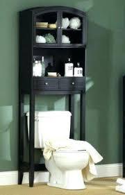 bathroom cabinet storage organizers ways to organize bathroom