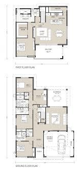upside down floor plans nautica upside down living design reverse living plan switch