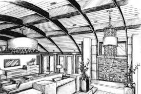 aspen interior designer services from adr u0026 bob bowden aspen