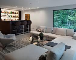 wohnideen minimalistische bar wohnideen minimalistische bar aviacat ragopige info