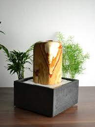 design zimmerbrunnen zimmerbrunnen versand wasserwand wasserspiel zierbrunnen und