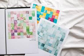 fernstudium grafik design mein grafikdesign fernstudium an der ofg coralinart