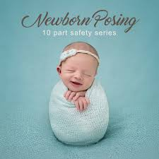 newborn posing newborn photography posing safety series standinbaby