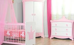 jurassien chambre décoration chambre bebe jurassien dijon 3618 dijon psg quelle