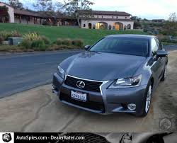 lexus on the park dealerrater exclusive first photo samples of how the iphone 5 performs in not