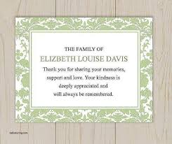 thank you cards for funeral thank you cards thank you cards sympathy etiquette thank