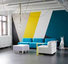 feature wall ideas 12 stunning ideas for statement u0026 accent
