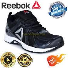 Jual Reebok Ori running shoes reebok lazada co id