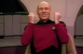 Jean Luc Picard Meme - captain picard meme generator mne vse pohuj