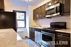 2 bedroom for rent 2 bedroom apartments for rent nyc internetunblock us