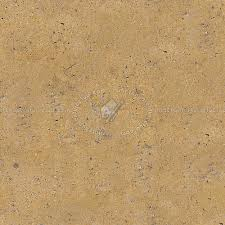 plaster painted wall texture seamless 06972