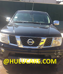 nissan navara for sale nissan cars for sale in ethiopia