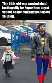 Superhero Memes - hero day awesome