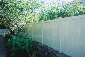 striking average cost of 6ft privacy fence tags 6ft privacy