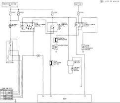 1999 nissan sentra ac pump air conditioning problem 1999 nissan