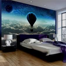 Schlafzimmer Fototapete Fantastisch Fototapeten Für Schlafzimmer Nett Wandbilder