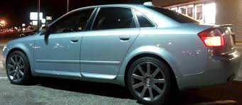 audi rs6 wheels 19 oem rs6 wheels fit on b6 a4 audi forum audi forums for