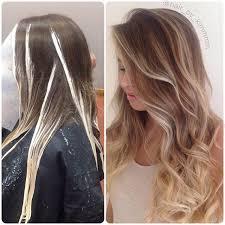 best 25 sombre hair ideas on pinterest brunette sombre ombre
