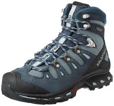 womens walking boots australia yves salomon sale salomon s quest 4d 2 gtx high rise