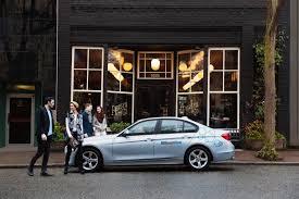 bmw car program ford mustang dominates germany bmw starts car program ny