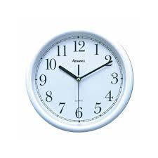 amazon com geneva advance clock co 8101 tradition 10