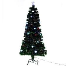 100 home decor artificial trees decorating awesome balsam